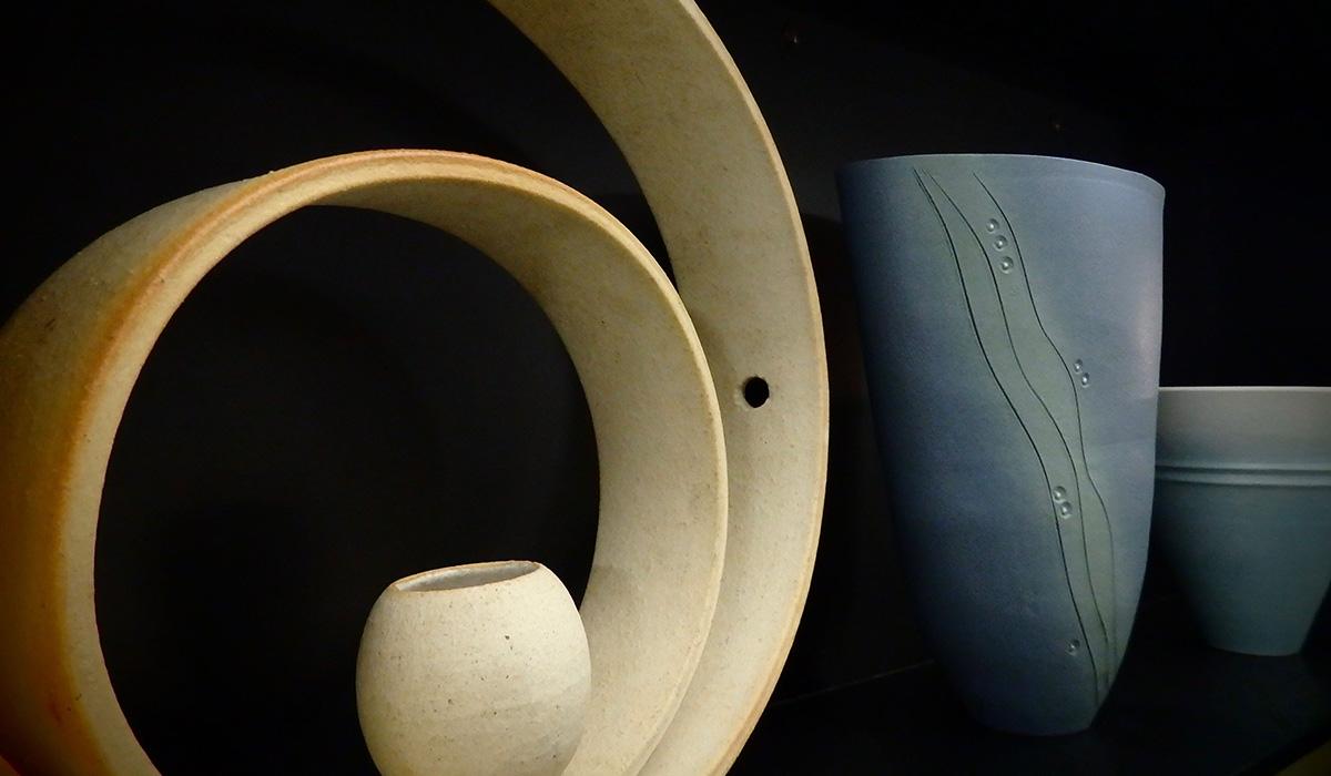 陶器・花器のこうむら
